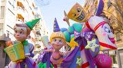 Hiszpania na 4 pory roku - imprezy i aktywności