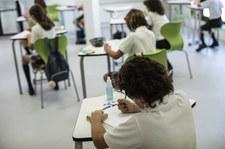 Hiszpania: Nauczyciel biologii zawieszony za mówienie, że istnieją tylko dwie płcie: męska i żeńska