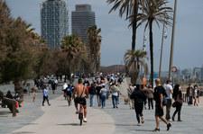 Hiszpania: Nie chciał wynająć mieszkania imigrantowi. Został ukarany