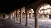 Hiszpania: Odkryto starożytne miasto Rzymian