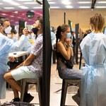 Hiszpania: Piąta fala pandemii nasila się. Ponad 17 tysięcy nowych zakażeń