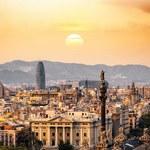 Hiszpania: Piękne widoki na każdym kroku