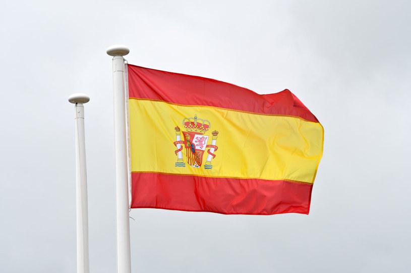 Hiszpania płaci wysoką cenę za impas polityczny /AFP