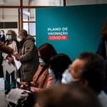 Hiszpania: Po 65. roku życia zalecana trzecia dawka szczepionki, jeśli nie przeszło się zakażenia