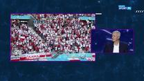 """Hiszpania - Polska. Ekspert Polsatu Sport doradza Puchaczowi: """"Zawsze gdy dryblowałem, traciłem piłkę. Niech szuka podania"""" (POLSAT SPORT). Wideo"""