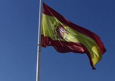 Hiszpania: Rozbito gang dilerów kokainy