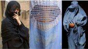 Hiszpania: Tam nie zakazano noszenia burek