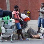 Hiszpania: Terroryści werbują afrykańskich imigrantów
