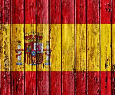 Hiszpania: Tylko szczepienia i większa mobilność przełamią impas w turystyce