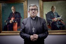 Hiszpania: Ustawa o eutanazji. Kościół radzi zmiany w testamentach