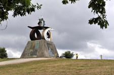 Hiszpania: Usunięto pomnik Jana Pawła II. Decyzja w ogniu krytyki