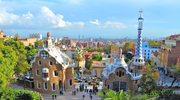 Hiszpania w weekend - zwiedzanie Barcelony