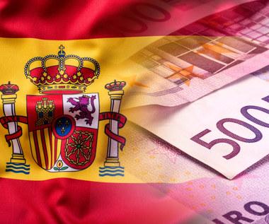Hiszpania wprowadza dochód podstawowy
