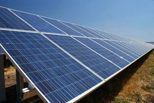 Hiszpania wprowadza podatek od energii słonecznej /123RF/PICSEL