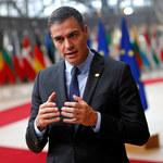 Hiszpania wprowadzi dwa podatki od plastiku