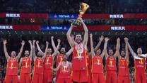 Hiszpania wygrywa z Argentyną 95:75 w finale MŚ koszykarzy. Wideo