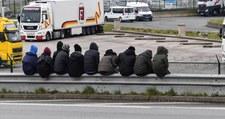 Hiszpania: Wzrost liczby nielegalnych migrantów o 165 proc.