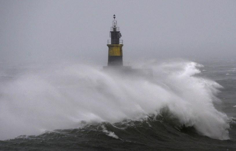 Hiszpania /AFP