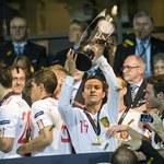 Hiszpanie młodzieżowymi mistrzami Europy