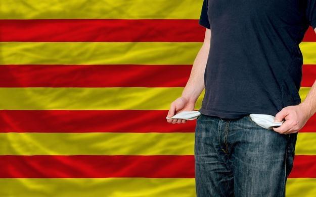 Hiszpanie stają przed koniecznością radykalnych zmian dotychczasowego stylu życia /© Panthermedia