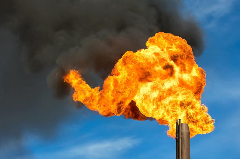 Hiszpanie zamykają fabryki! Powodem wysokie ceny gazu. Zdj. ilustracyjne /123RF/PICSEL