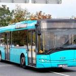 Hiszpańska firma CAF nowym właścicielem Solarisa