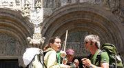 Hiszpańska Galicja: Bliżej nieba