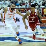 Hiszpańska liga koszykarzy. AJ Slaughter poprowadził Herbalife do wygranej