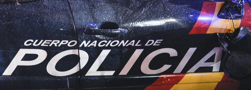 Hiszpańska policja wyjaśnia okoliczności śmierci trzyosobowej rodziny z Gdyni. /AFP