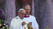 Hiszpańska prasa o wizycie Franciszka: Papież młodych