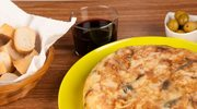 Hiszpańska tortilla dla opornych