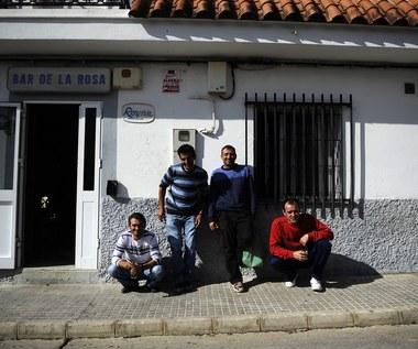 Hiszpańska wieś szuka chętnego do prowadzenia baru