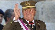 """Hiszpański rząd zatwierdził projekt """"ustawy abdykacyjnej"""""""