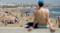 Hiszpański rząd zmienia zdanie ws. otwarcia granic. Zła wiadomość dla turystów