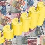 Hiszpańskie banki mnożą opłaty