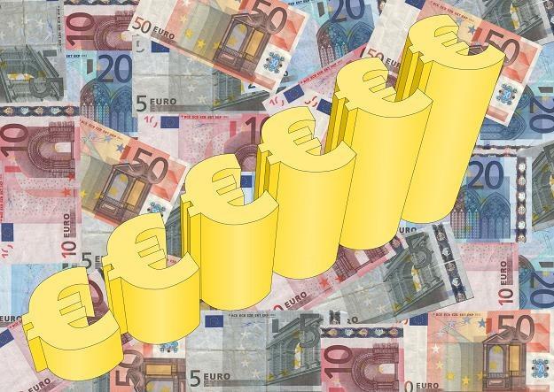 Hiszpańskie banki nie czują kryzysu /©123RF/PICSEL