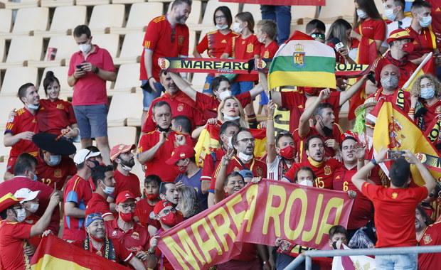 Hiszpańskie media komentują: Jeden z najtrudniejszych awansów od lat