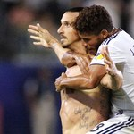 Hiszpańskie media: Real Madryt rozważa transfer Zlatana Ibrahimovicia