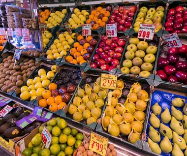 Hiszpańskim rolnikom przestaje się opłacać