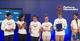 Hit internetu: Młodzież z PO dziękuje za wolność