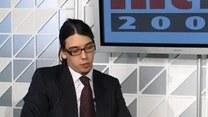 HIT IT 2007 - Pamięć