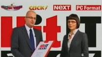HIT IT 2007 - Programy Użytkowe
