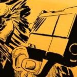 Hit Monkey: Nowa gra twórców Transformers