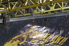 Hit niemieckiej ligi: Borussia Dortmund kontra Bayern Monachium