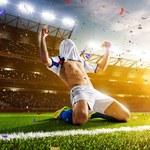 Hitbox nawiązuje współpracę z VfL Wolfsburg