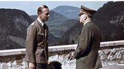 Hitler nie wiedział o holokauście?