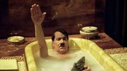 Hitler w wannie
