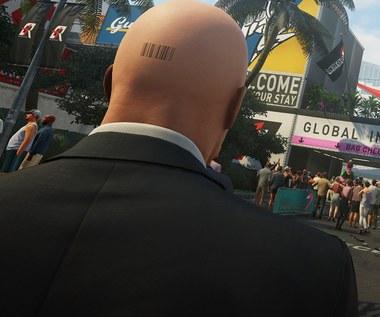 Hitman 2: Nowy zwiastun gry