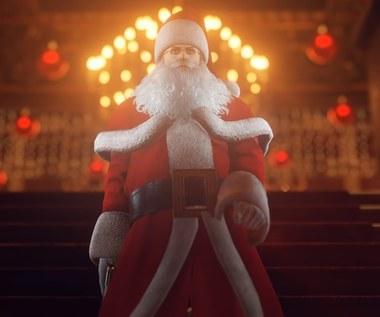 Hitman 2: Świąteczny kontrakt za darmo