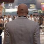 Hitman 2 z ambitnymi planami na rozwój